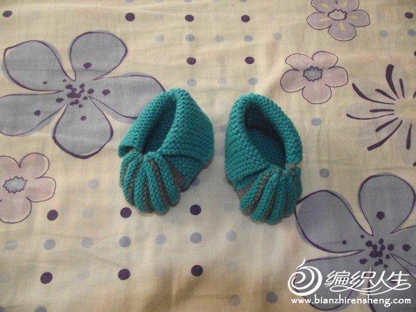 贝壳鞋.JPG