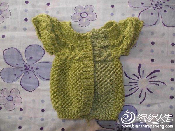 失败的横织毛衣0.JPG