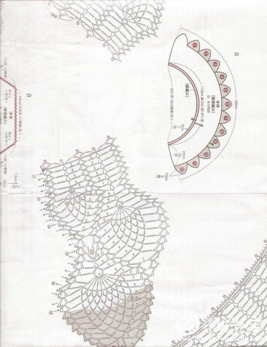 木棉花博客-菠萝图解3.jpg
