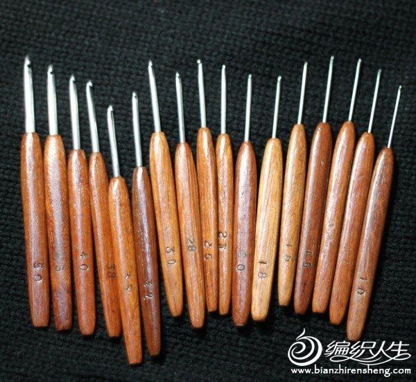 上海钩针1.JPG