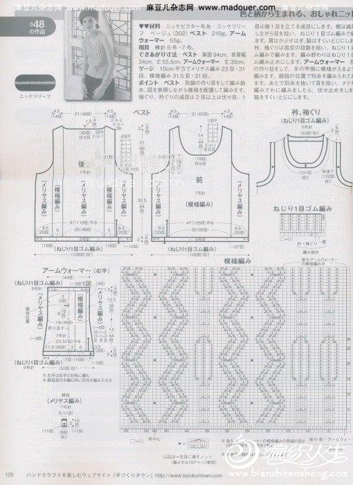 161S524-1-12SL1.jpg