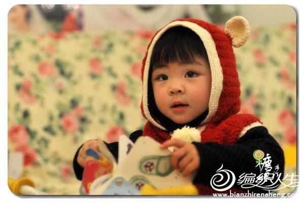 小熊马甲真人秀12.jpg