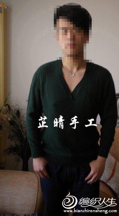 DSCN1088_副本.jpg