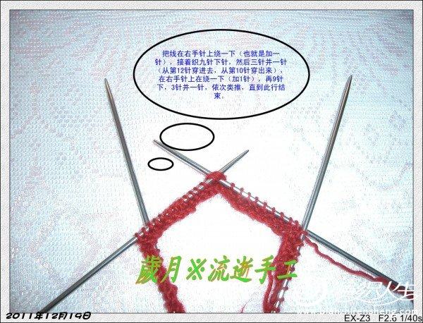 CIMG5443_conew1.jpg