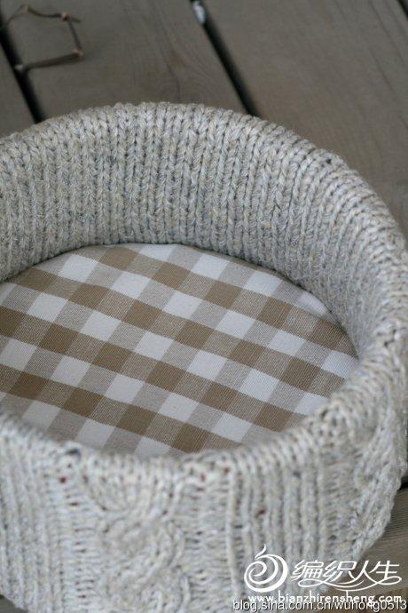 消灭旧毛线棒针圆纸筒的外衣5.jpg