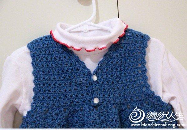 蓝色背心裙3.jpg