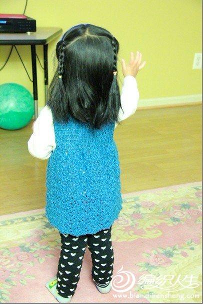蓝色背心裙秀.jpg