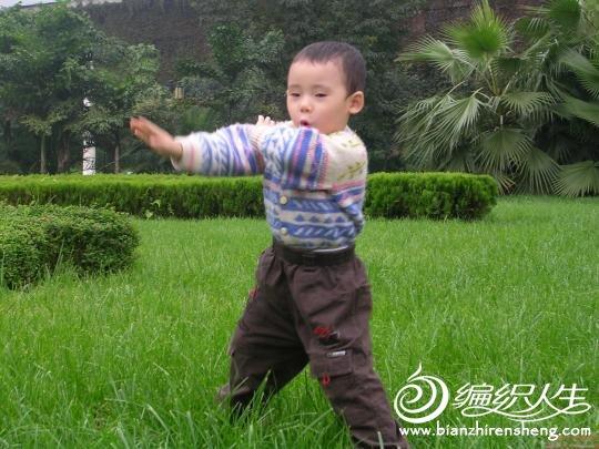 儿子的毛衣2.jpg