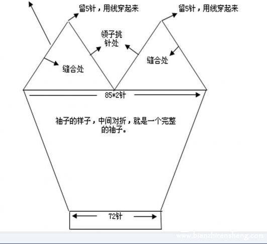 QQ截图20120212184323.JPG