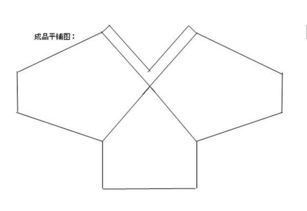 QQ截图20120212184039.JPG