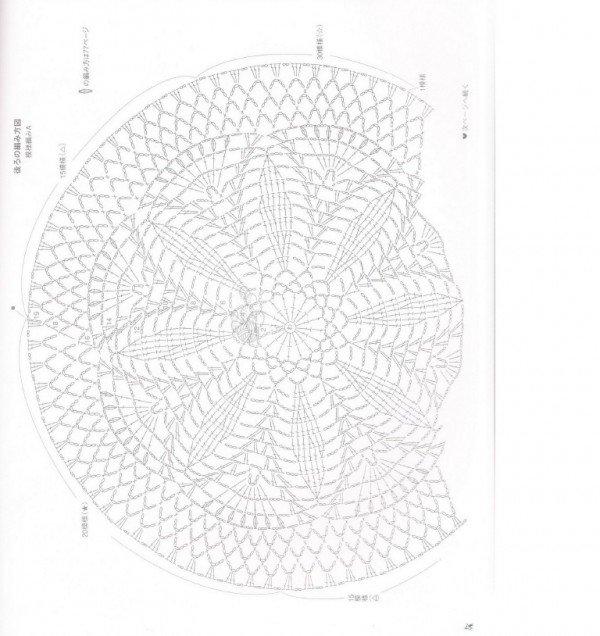 69-4.jpg