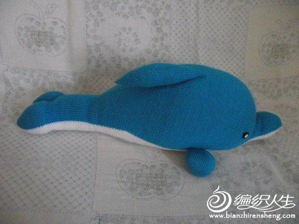 海豚二.jpg