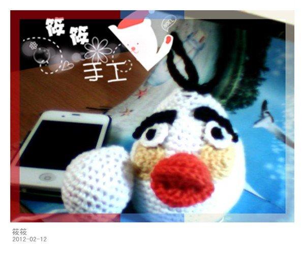 小鸟13.jpg
