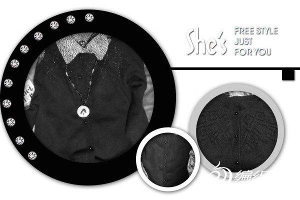 黑色插肩衣多图1.jpg