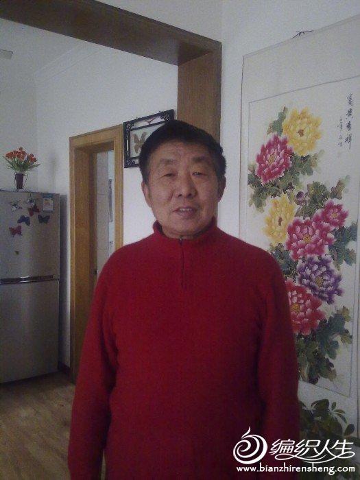 201202131560.jpg