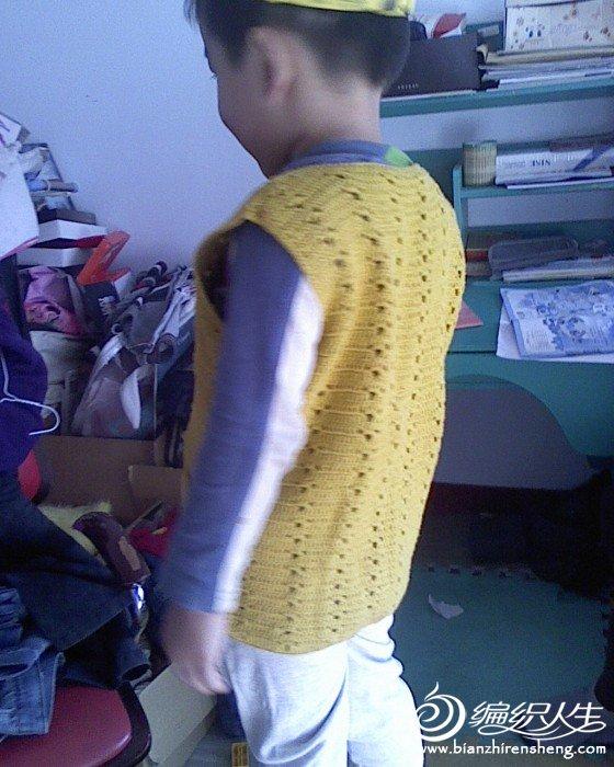 黄色坎肩3.jpg