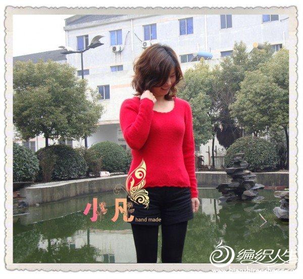 红色1_副本.jpg