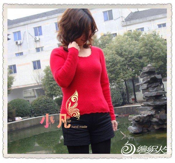 红色6_副本.jpg