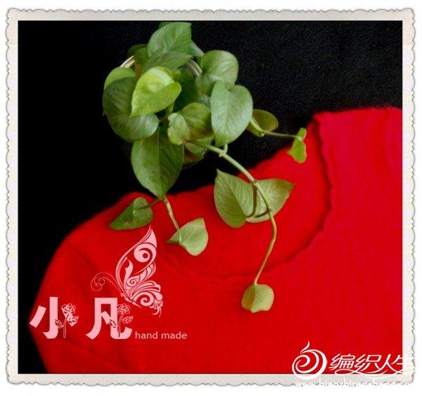 红色3_副本.jpg