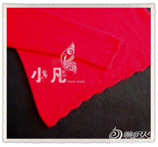 红色2_副本.jpg