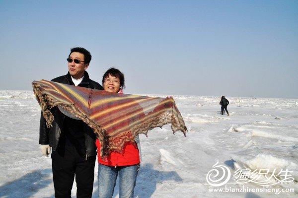 旅顺游冰 291 (87).jpg