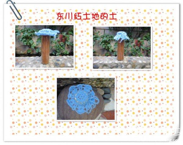 DSC03219_副本.jpg