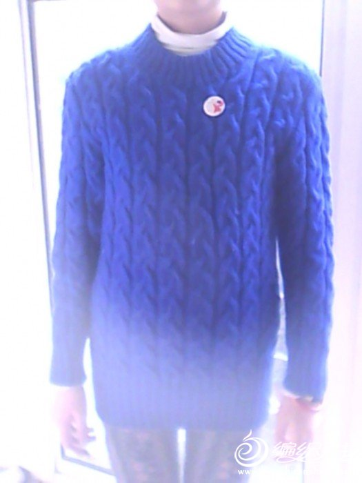 蓝毛衣1.jpg