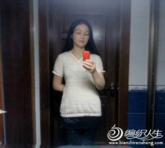 衣服4.jpg