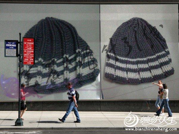 男士帽2_conew1.jpg