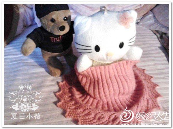 nEO_IMG_2012-01-19 08.26.19.jpg