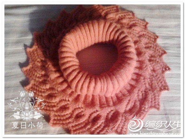 nEO_IMG_2012-01-19 08.27.44.jpg