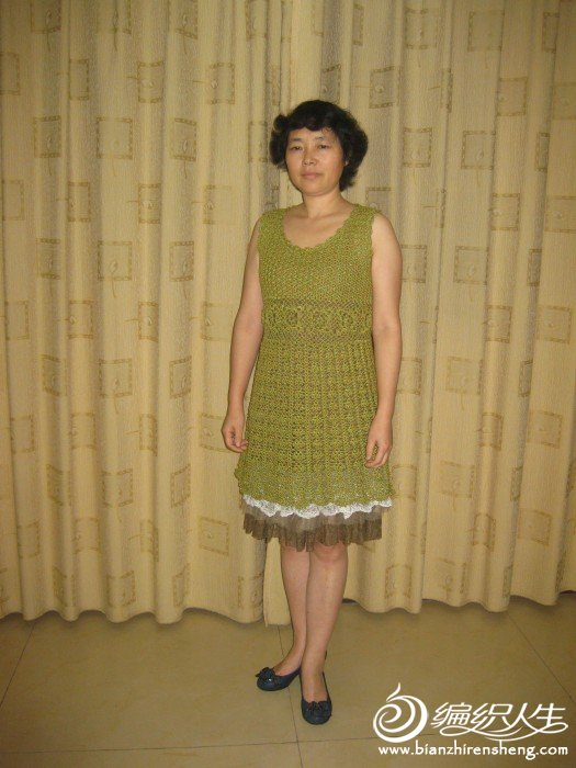 背心裙6.jpg