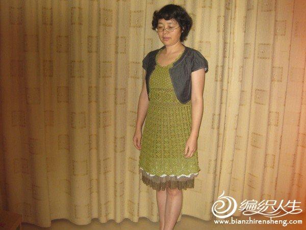 背心裙7.jpg