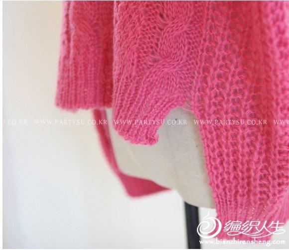 毛衣8.jpg