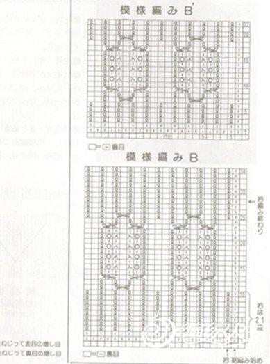 055_副本.jpg