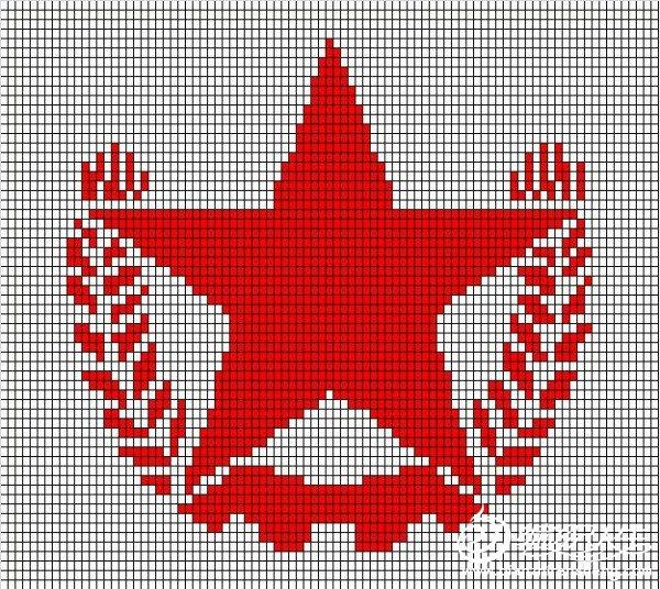 红星.JPG