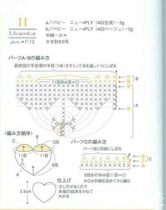 心图解2.jpg