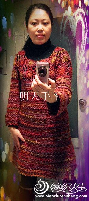 IMG_2266[1]_副本.jpg