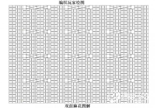 双面麻花图解.jpg
