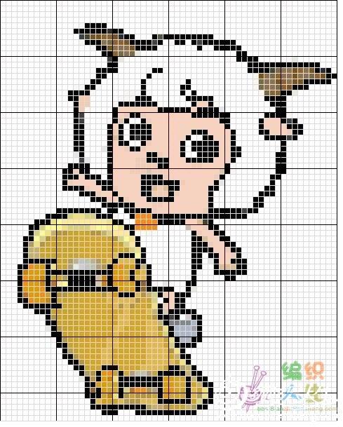 喜羊羊.jpg