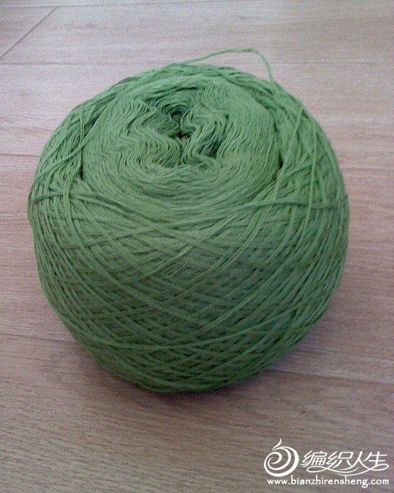 绿色美国棉.jpg