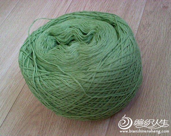绿色美国棉1.jpg