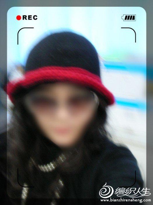 dscn8154_副本.jpg
