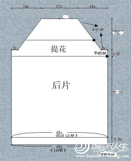 图解2.jpg