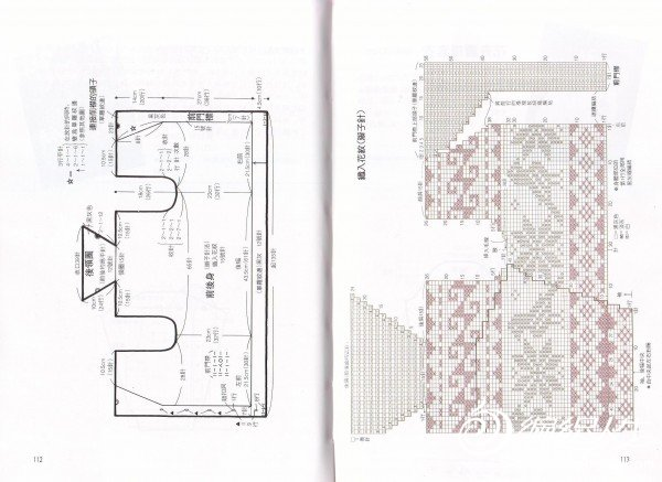 a (48).jpg