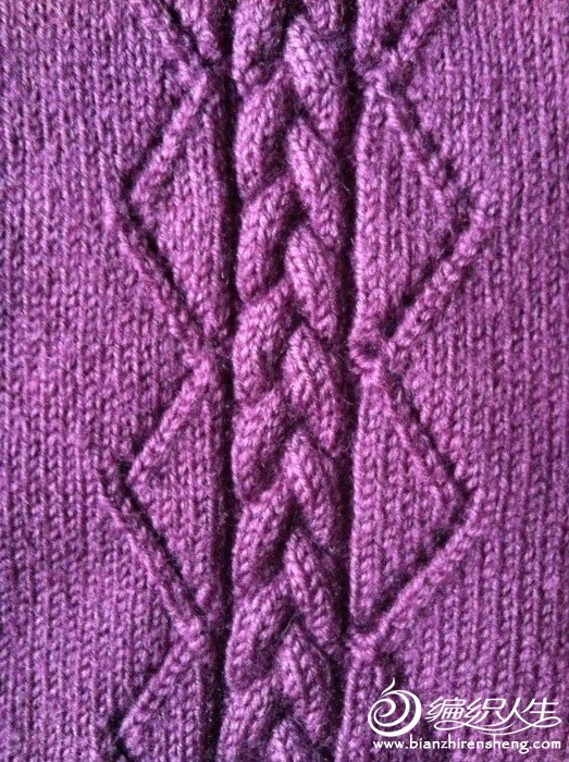 酱紫色男式马夹 002.jpg