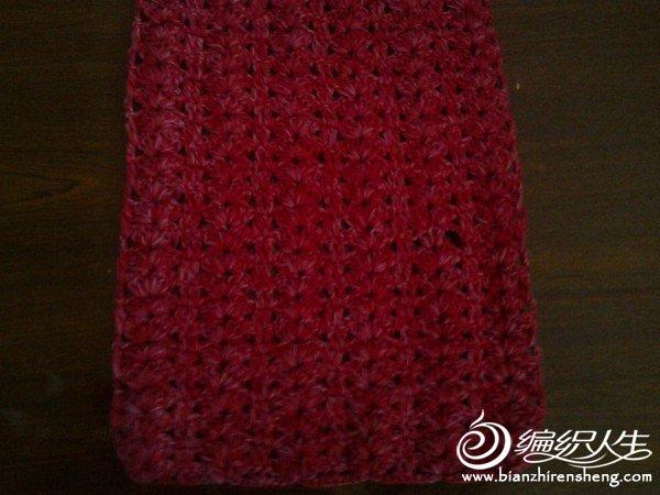 水草花围巾 (2).jpg