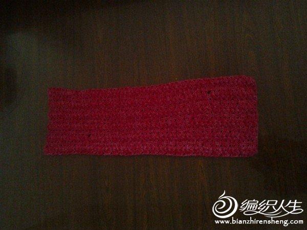 水草花围巾 (4).jpg