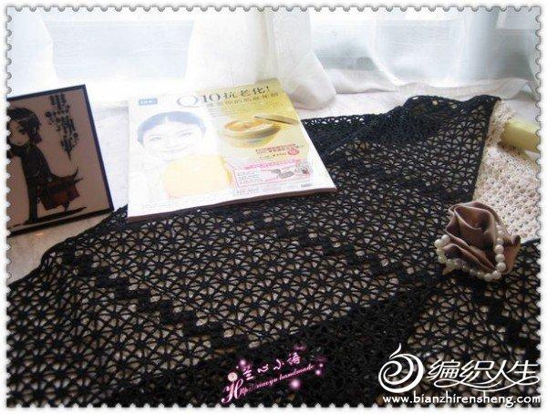 黑色围巾5.jpg