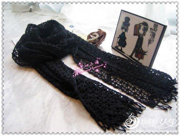 黑色围巾6.jpg